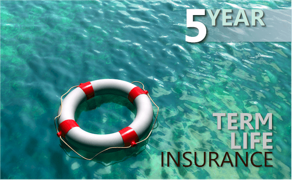 60 Year Term Life Insurance Quotes Plans And Enrollment Online Cool Term Life Online Quote