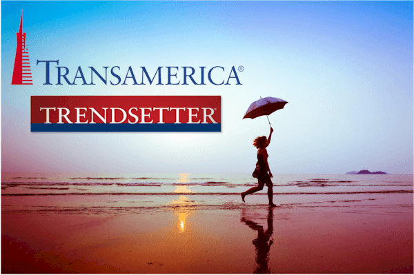 Transamerica Trendsetter Term Life Plan And Rates